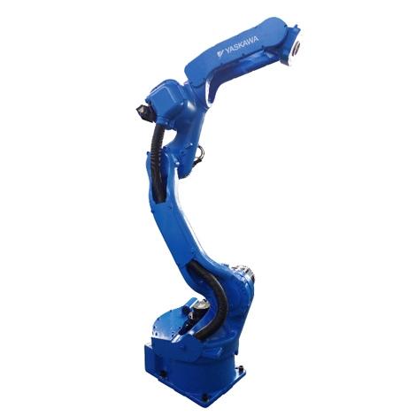 MH12(管道焊接機器人)